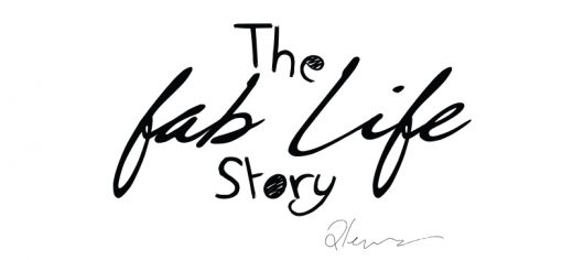The Fab Life Story