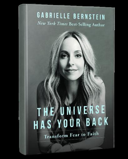 3d_universe_book_cover